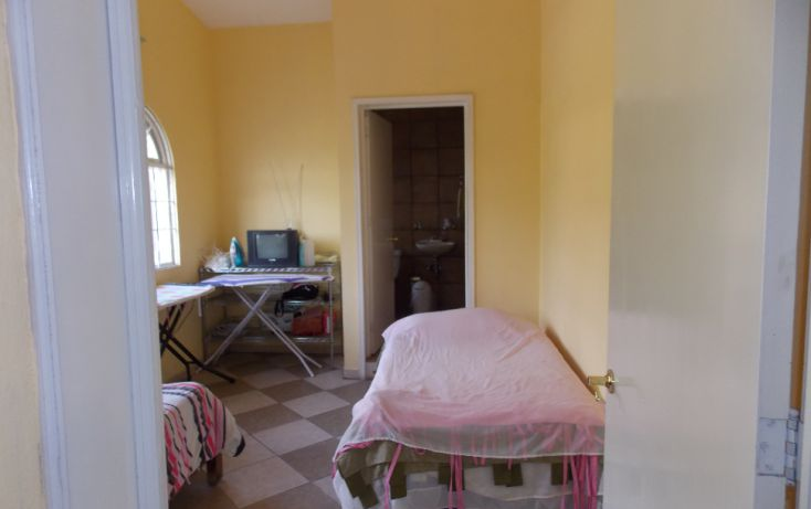 Foto de casa en condominio en venta en, la aurora i, zinacantepec, estado de méxico, 1776926 no 06