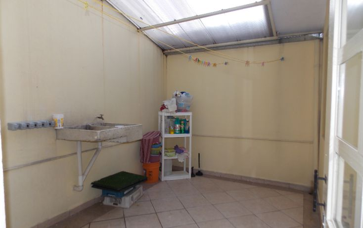 Foto de casa en condominio en venta en, la aurora i, zinacantepec, estado de méxico, 1776926 no 08