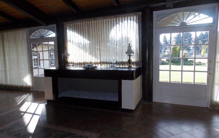 Foto de casa en condominio en venta en, la aurora i, zinacantepec, estado de méxico, 1776926 no 09