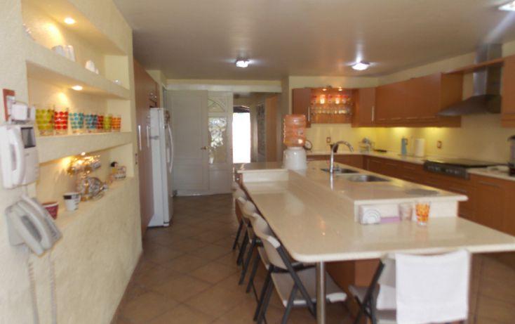 Foto de casa en condominio en venta en, la aurora i, zinacantepec, estado de méxico, 1776926 no 13