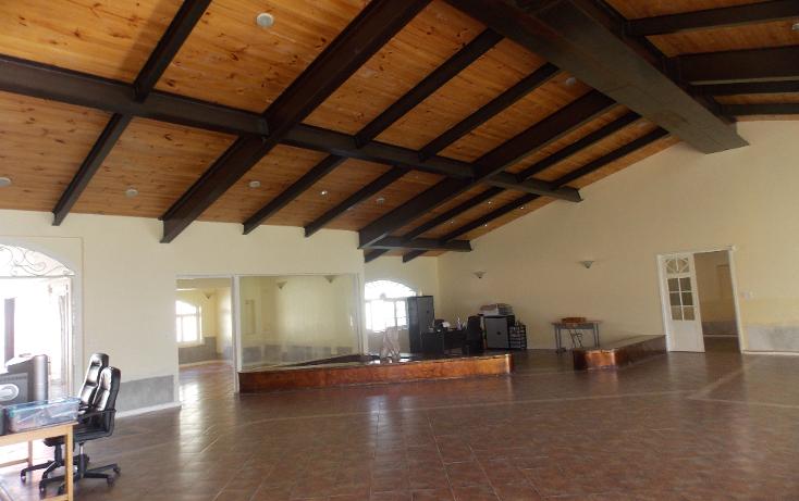 Foto de casa en venta en  , la aurora i, zinacantepec, m?xico, 1776926 No. 11
