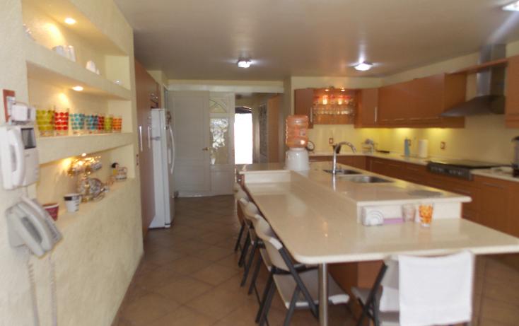 Foto de casa en venta en  , la aurora i, zinacantepec, m?xico, 1776926 No. 13