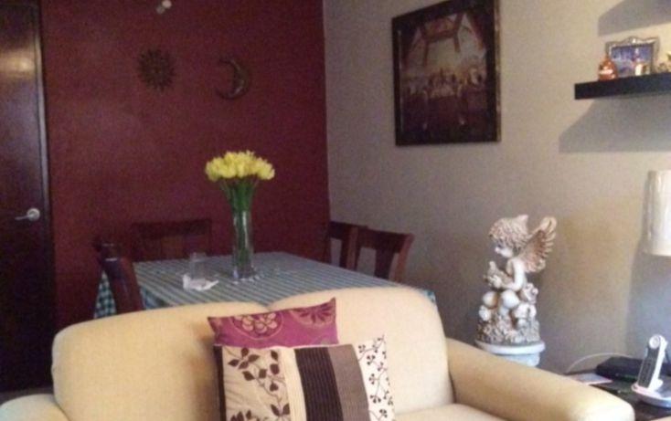 Foto de casa en venta en la aurora, la aurora, querétaro, querétaro, 1155961 no 02