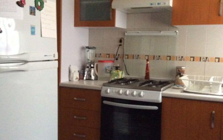 Foto de casa en venta en la aurora, la aurora, querétaro, querétaro, 1155961 no 03