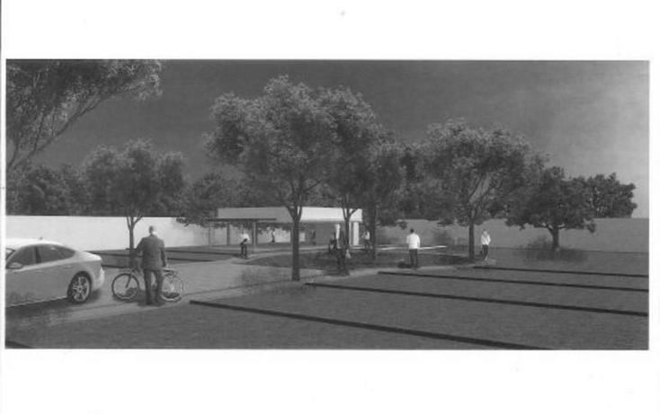 Foto de terreno habitacional en venta en  , la aurora, lagos de moreno, jalisco, 1190927 No. 03