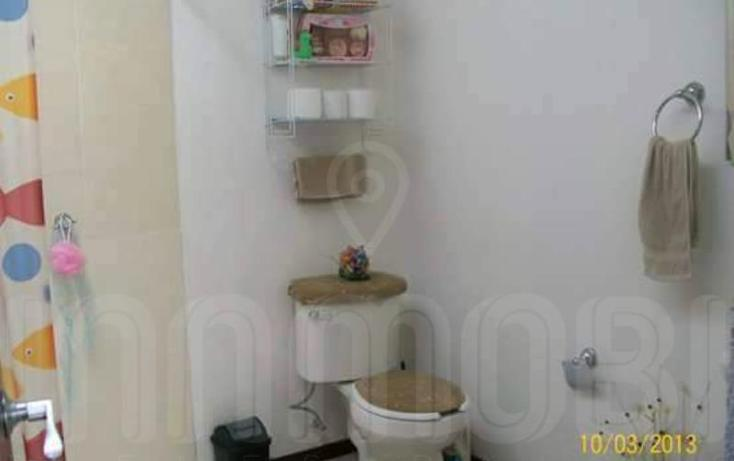 Foto de casa en venta en  , la aurora, morelia, michoac?n de ocampo, 961077 No. 03