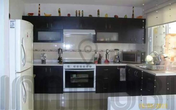 Foto de casa en venta en  , la aurora, morelia, michoacán de ocampo, 961077 No. 08