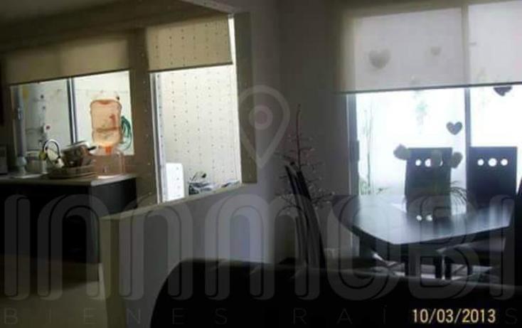 Foto de casa en venta en  , la aurora, morelia, michoac?n de ocampo, 961077 No. 10