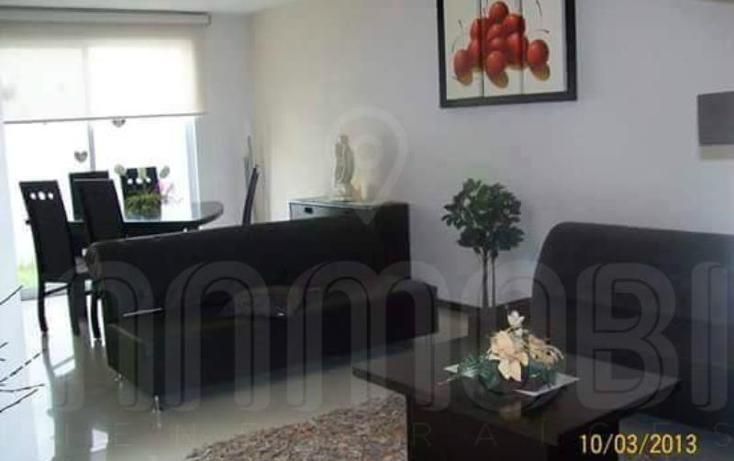 Foto de casa en venta en  , la aurora, morelia, michoac?n de ocampo, 961077 No. 12