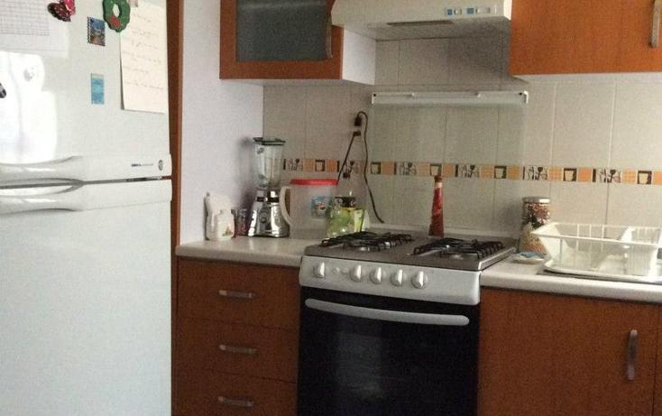 Foto de casa en venta en  , la aurora, querétaro, querétaro, 1157727 No. 06