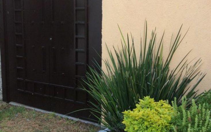 Foto de casa en venta en, la aurora, querétaro, querétaro, 1157727 no 07