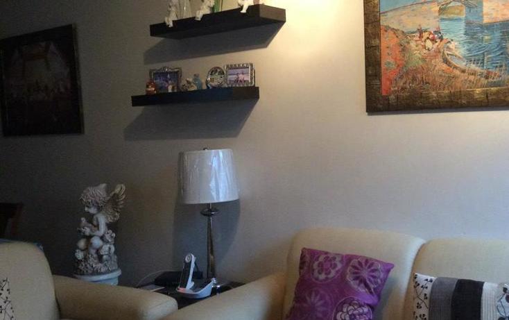 Foto de casa en venta en  , la aurora, querétaro, querétaro, 1157727 No. 08