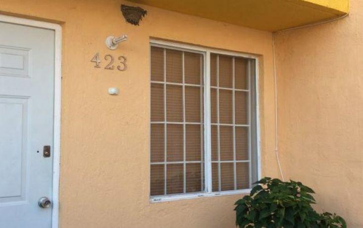 Foto de casa en venta en, la aurora, querétaro, querétaro, 1157727 no 12