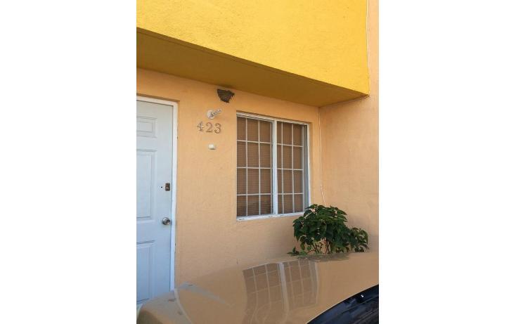 Foto de casa en venta en  , la aurora, querétaro, querétaro, 1157727 No. 12