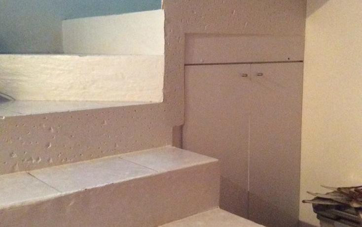 Foto de casa en venta en  , la aurora, querétaro, querétaro, 1157727 No. 14