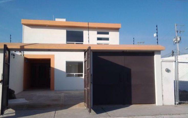 Foto de casa en venta en, la aurora, querétaro, querétaro, 1644243 no 01