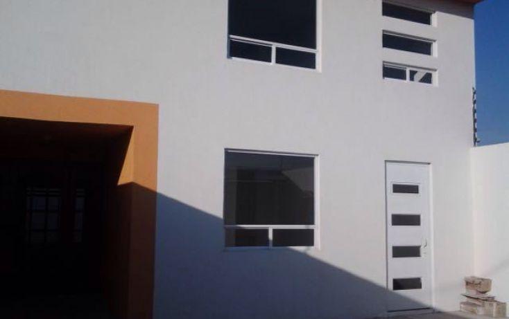 Foto de casa en venta en, la aurora, querétaro, querétaro, 1644243 no 02