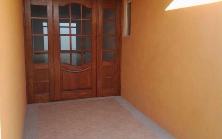 Foto de casa en venta en, la aurora, querétaro, querétaro, 1644243 no 03