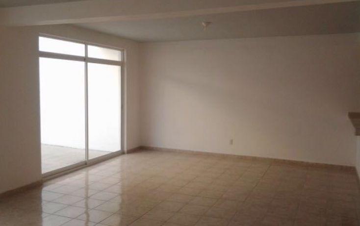 Foto de casa en venta en, la aurora, querétaro, querétaro, 1644243 no 04