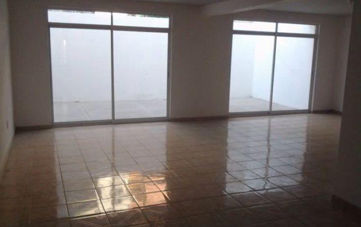 Foto de casa en venta en, la aurora, querétaro, querétaro, 1644243 no 05