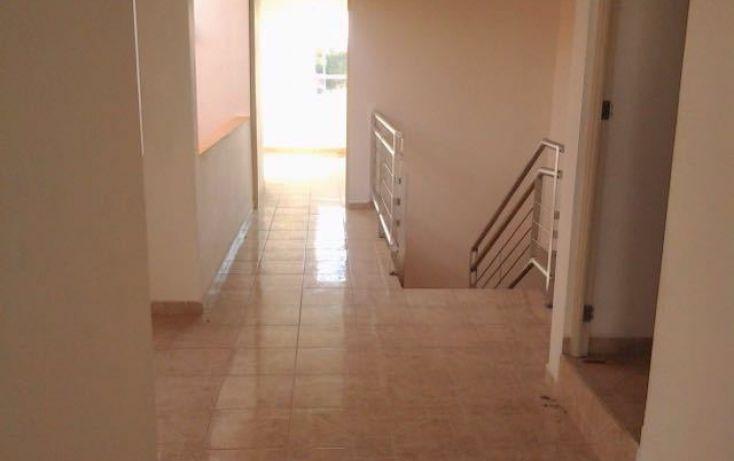 Foto de casa en venta en, la aurora, querétaro, querétaro, 1644243 no 06