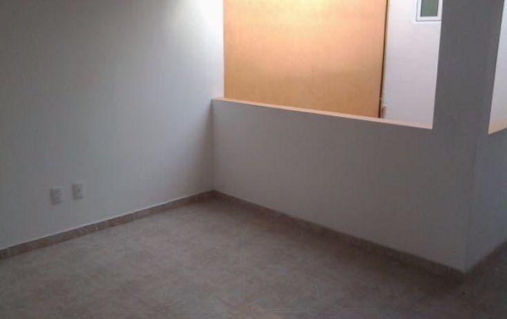 Foto de casa en venta en, la aurora, querétaro, querétaro, 1644243 no 08