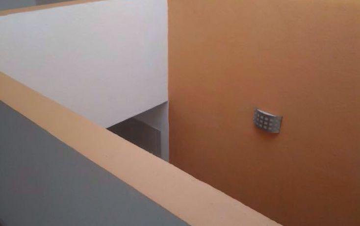 Foto de casa en venta en, la aurora, querétaro, querétaro, 1644243 no 09