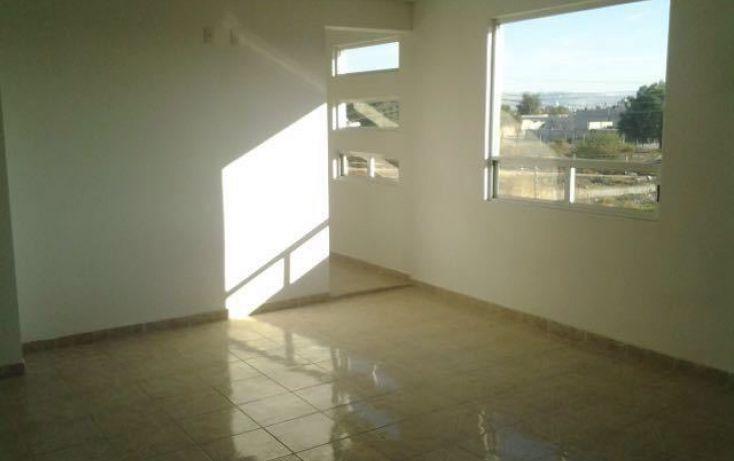 Foto de casa en venta en, la aurora, querétaro, querétaro, 1644243 no 10