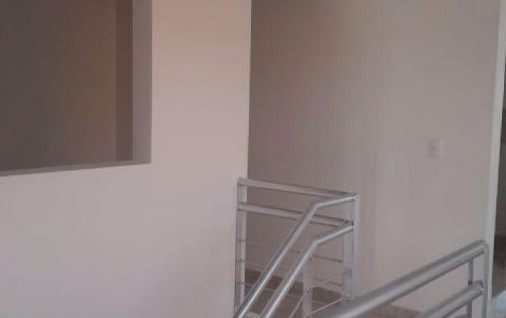Foto de casa en venta en, la aurora, querétaro, querétaro, 1644243 no 11