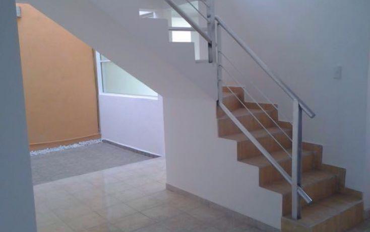 Foto de casa en venta en, la aurora, querétaro, querétaro, 1644243 no 12