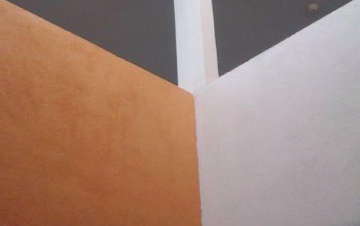 Foto de casa en venta en, la aurora, querétaro, querétaro, 1644243 no 13