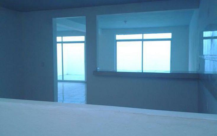 Foto de casa en venta en, la aurora, querétaro, querétaro, 1644243 no 15