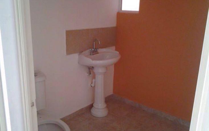 Foto de casa en venta en, la aurora, querétaro, querétaro, 1644243 no 16