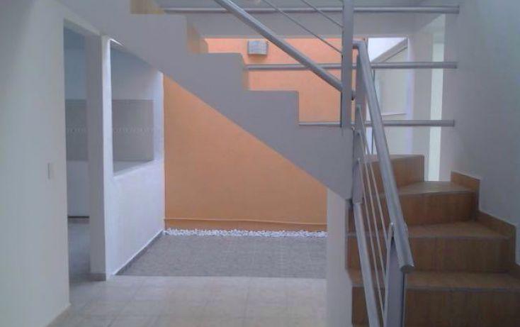 Foto de casa en venta en, la aurora, querétaro, querétaro, 1644243 no 17