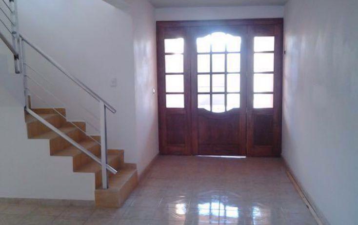 Foto de casa en venta en, la aurora, querétaro, querétaro, 1644243 no 18