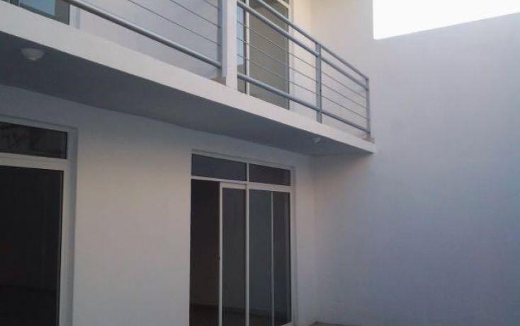 Foto de casa en venta en, la aurora, querétaro, querétaro, 1644243 no 19