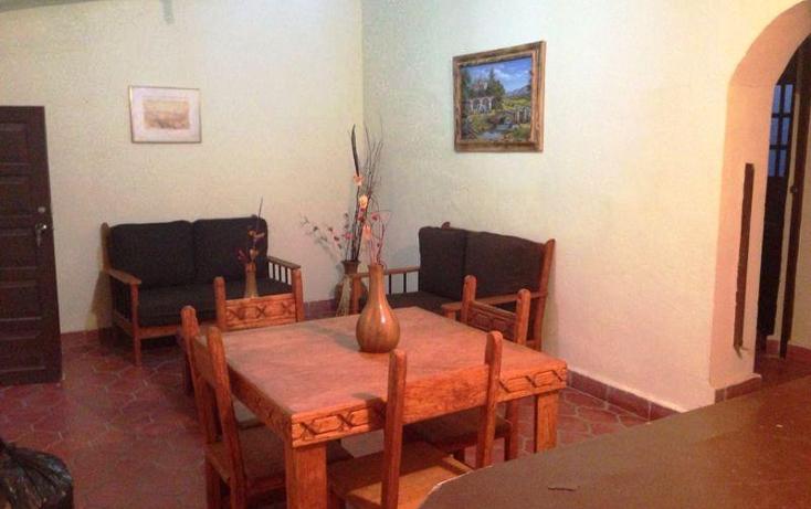 Foto de departamento en renta en  , la aurora, saltillo, coahuila de zaragoza, 1312785 No. 01
