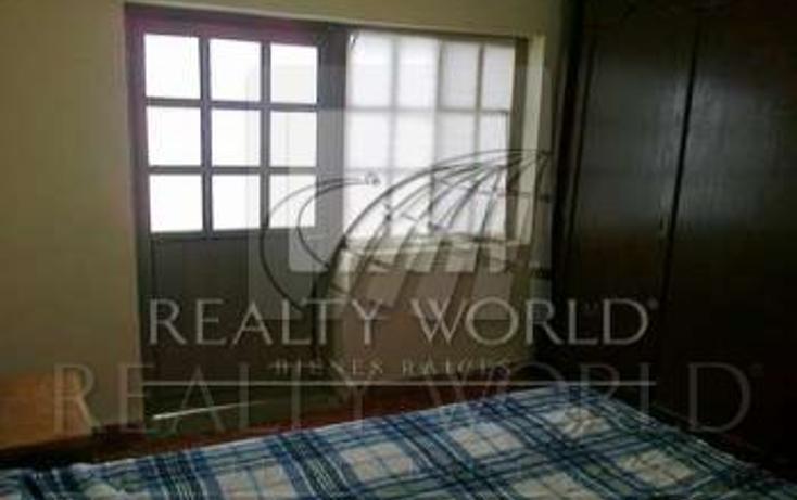 Foto de departamento en renta en, la aurora, saltillo, coahuila de zaragoza, 1364065 no 05