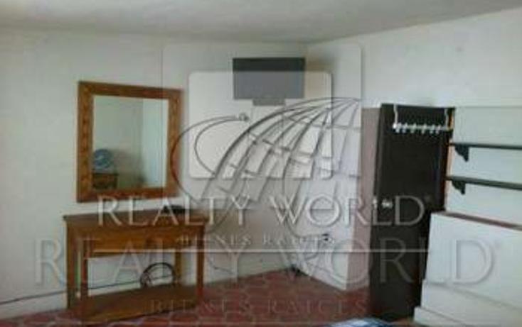 Foto de departamento en renta en, la aurora, saltillo, coahuila de zaragoza, 1364065 no 08