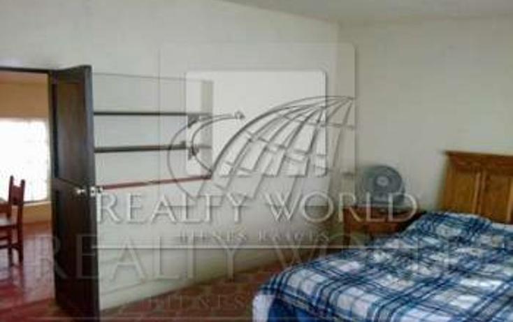 Foto de departamento en renta en, la aurora, saltillo, coahuila de zaragoza, 1364065 no 09