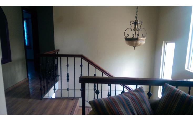 Foto de casa en renta en  , la aurora, saltillo, coahuila de zaragoza, 1427521 No. 03