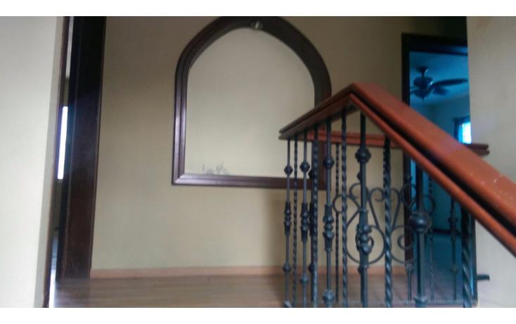 Foto de casa en renta en  , la aurora, saltillo, coahuila de zaragoza, 1427521 No. 05