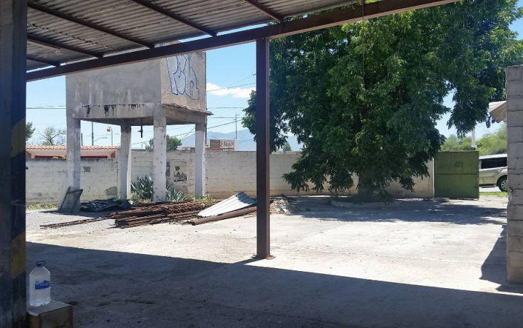 Foto de terreno comercial en venta en, la aurora, saltillo, coahuila de zaragoza, 1691612 no 01