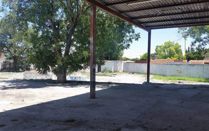 Foto de terreno comercial en venta en, la aurora, saltillo, coahuila de zaragoza, 1691612 no 02