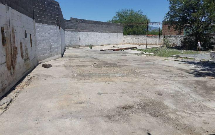 Foto de terreno comercial en venta en, la aurora, saltillo, coahuila de zaragoza, 1691612 no 03
