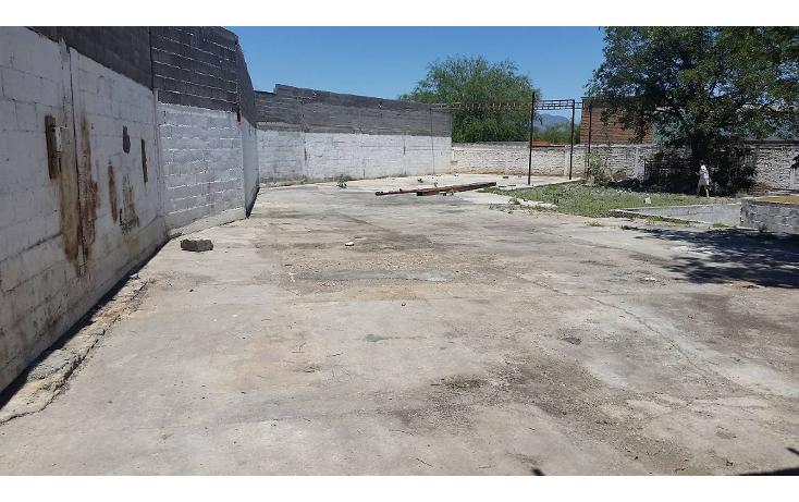 Foto de terreno comercial en venta en  , la aurora, saltillo, coahuila de zaragoza, 1691612 No. 03