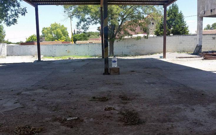 Foto de terreno comercial en venta en, la aurora, saltillo, coahuila de zaragoza, 1691612 no 04