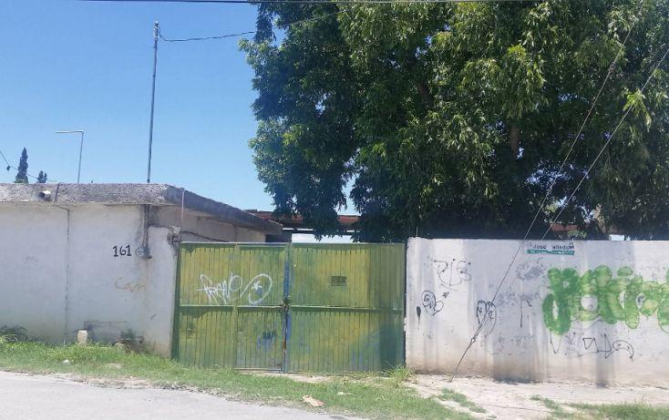 Foto de terreno comercial en venta en, la aurora, saltillo, coahuila de zaragoza, 1691612 no 05