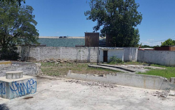 Foto de terreno comercial en venta en, la aurora, saltillo, coahuila de zaragoza, 1691612 no 06