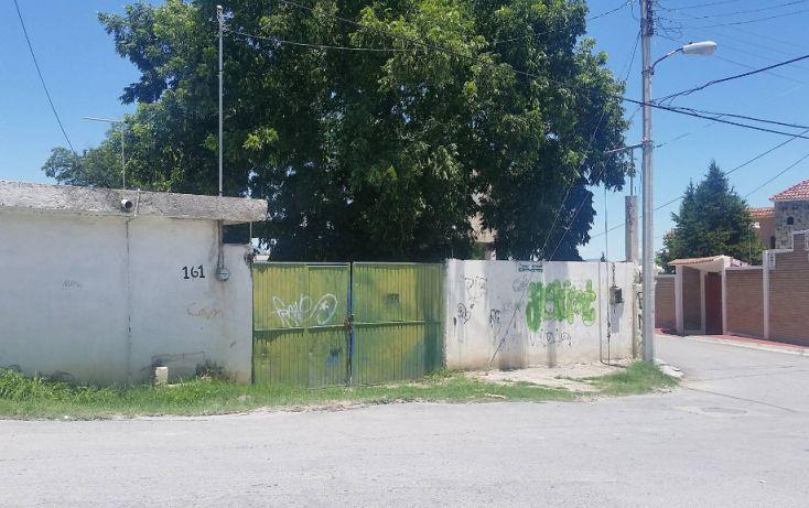 Foto de terreno comercial en venta en, la aurora, saltillo, coahuila de zaragoza, 1691612 no 11